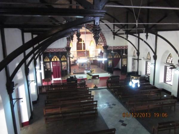 Burma 2013 Jan 105
